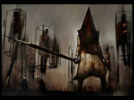 silent_hill_rivers_of_grue (8)