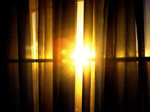 Sun_Rise_Through_The_Curtains_by_maddiegeorgia