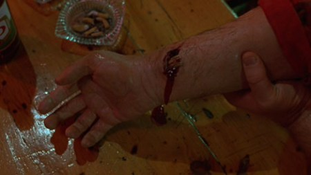 the_fly_david_cronenberg (9)