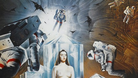 tobe_hooper_lifeforce (3)