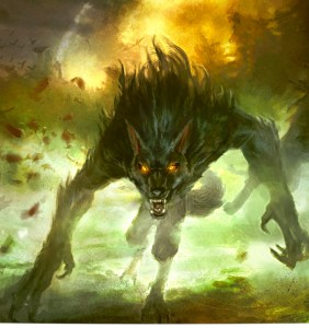 Vamers-Review-TCG-Magic-The-Gathering-Innistrad-Werewolf