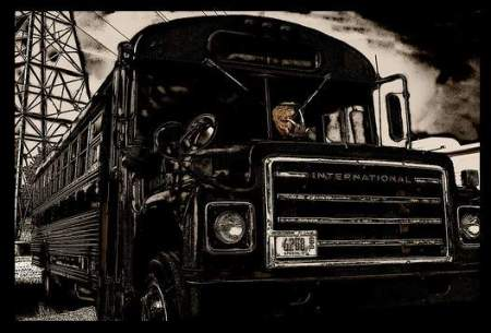 1806Freddy-Krueger---Bus---a---a---Paint