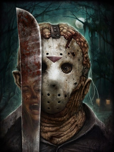 96f3e4f95b4132dd328aadb11a727220-d5k4o17-friday-the-13th-the-best-jason-voorhees-fan-art
