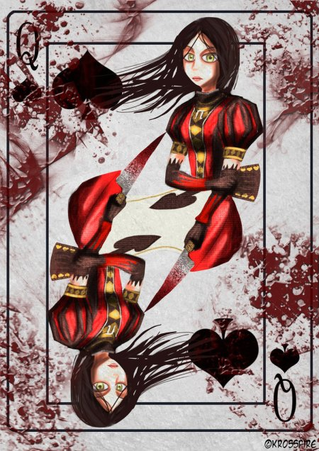 alice_queen_of_madness_by_krossfire-d487q4y
