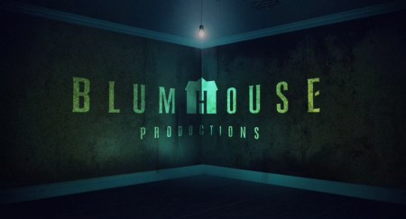 BLUMHOUSE_PRODUCTIONS_1.85_720x389_03_0