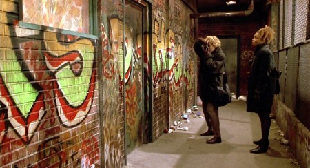 candyman_clive_barker_review (1)