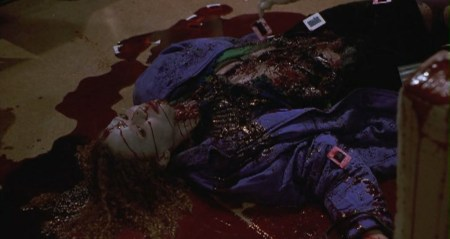 candyman_clive_barker_review (10)