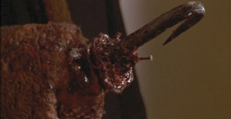 candyman_clive_barker_review (14)