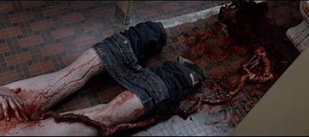 Deadgirl.2008.DVDRIP.XviD-ZEKTORM 389