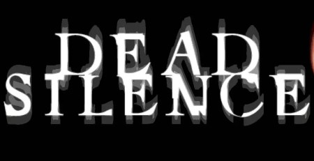 dead_silence_james_wan (1)