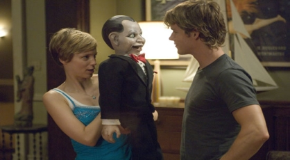 dead_silence_james_wan_horror (5)