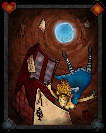 down_the_rabbit_hole_by_nightgrowler-d47fbi8.png