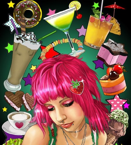 eat_me__drink_me_by_ElectronicRainbow
