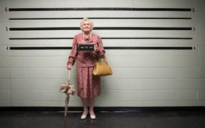 elderly-criminal