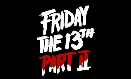 friday_the_13th_part_2_jason (1)
