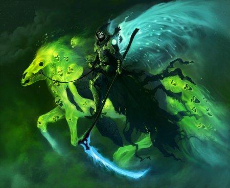 grim_reaper_by_denewer-d4x2rcb