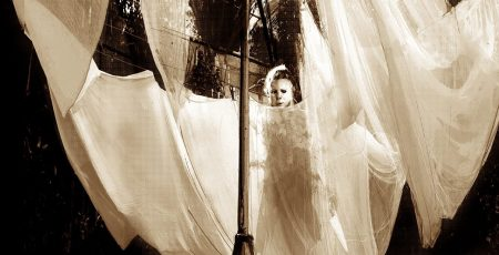 halloween-poster-list-jock