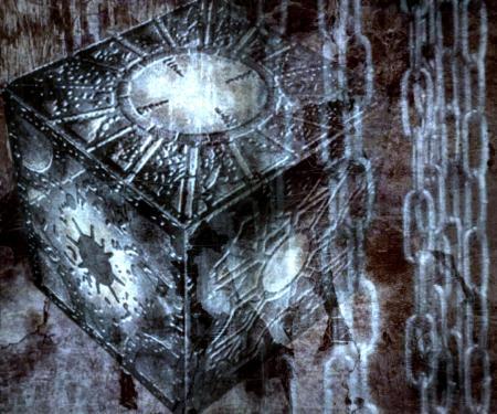 Hellraiser___The_Box_by_Rhuadhan