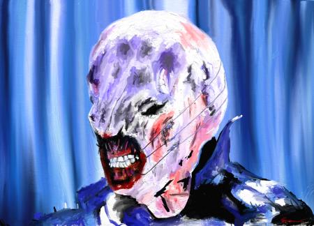 hellraiser_chatterer_cenobite_by_evan3585-d482mog