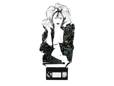 Iri5-TraciLords-Cassettetape