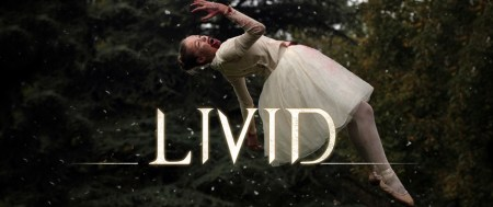 livid_review_rivers_of_grue (4)