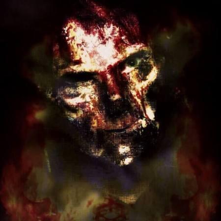 marcus_miller_the_orphan_killer_grue