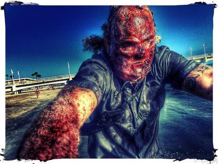 marcus_miller_the_orphan_killer_horror