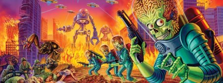 mars-attacks-banner-art