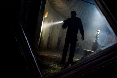 mirrors_horror_review (6)