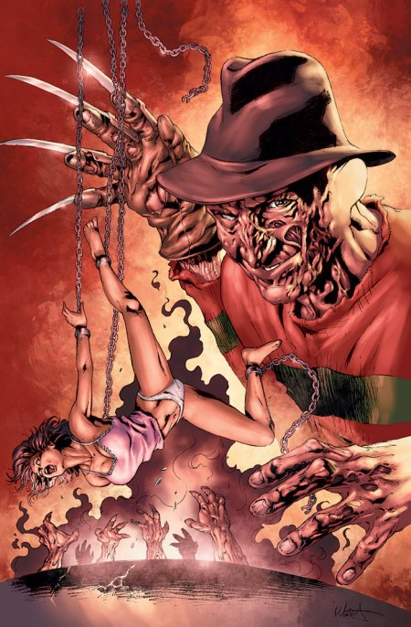 freddy_krueger_keeper