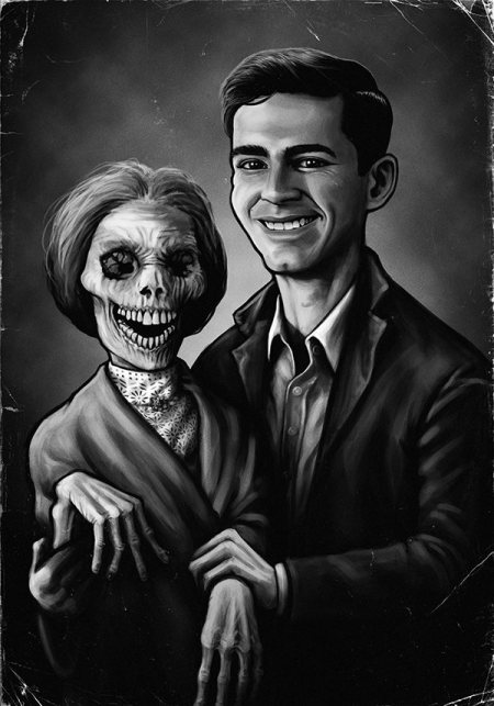 norman-bates-and-mother-001