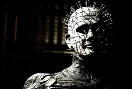 pinhead_by_photosynthetique-d2y9tzd