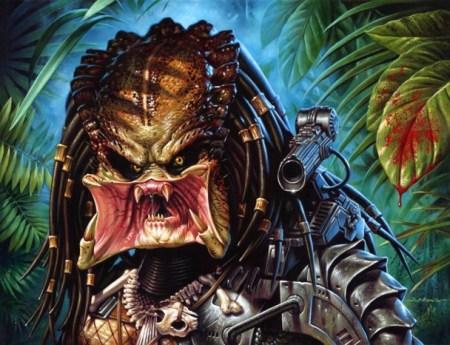 Predator_final.608x466