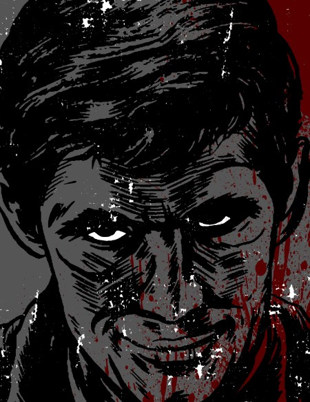 psycho_alfred_hitchcock_horror (6)