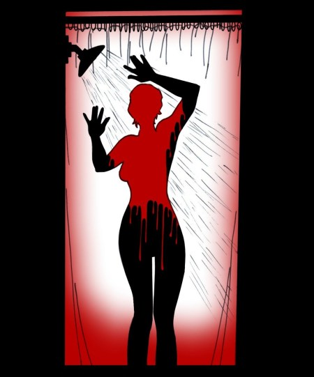 psycho_alfred_hitchcock_horror (8)