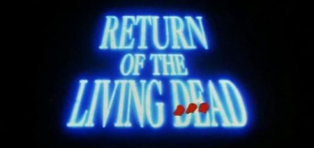 return_of_the_living_dead_3_review (11)