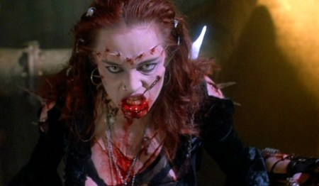return_of_the_living_dead_3_review (12)