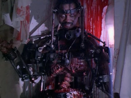 return_of_the_living_dead_3_review (4)
