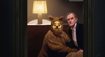 roger_and_derwent___the_shining_by_jdelgado-d6kus6x