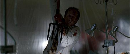 the_crazies_horror_review (10)