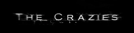 the_crazies_horror_review (5)