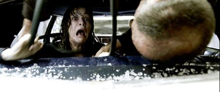 the_crazies_horror_review (9)