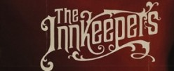 the_innkeepers_ti_west (7)