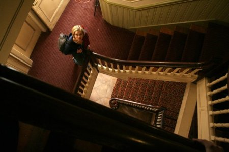the_innkeepers_ti_west (9)