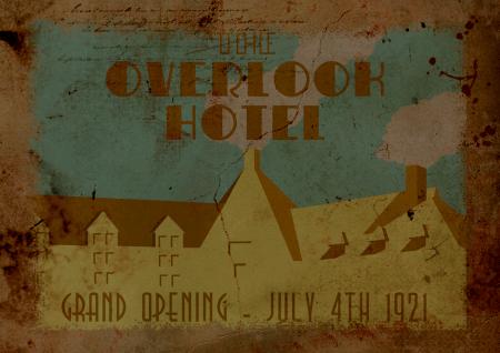 the_overlook_hotel___art_deco_design_style_by_corporalspycrab-d5ir025
