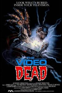 video_horror_posters (6)