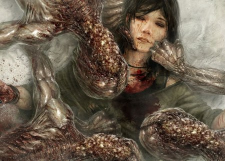 Welcome_to_Silent_Hill_by_OmeN2501
