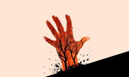 zloveschie-mertvecy-art-ruka