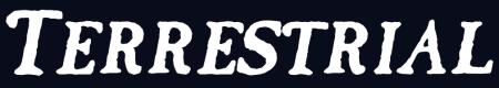 2000px-et_logo_3-svg
