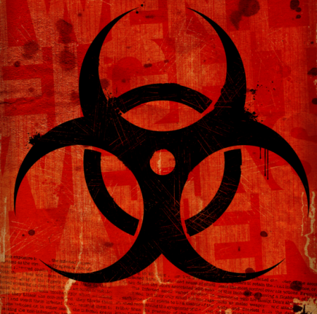 28_Weeks_Later_by_T1M3B0MB